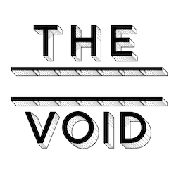THE VOID PODCAST – YOUR WEEKLY DOSE OF STUPID